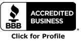 Davis & Associates, Inc. BBB Business Review