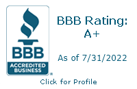 C&J Well Co BBB Business Review