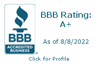 Parrett's Meat Processing & Catering, Inc. BBB Business Review