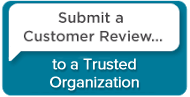 AquaDry Midwest, Inc. BBB Business Review