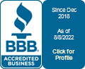 Mobile Locksmith Indianapolis, LLC BBB Business Review