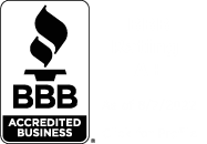 Rx Help Centers, LLC BBB Business Review