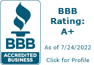 East Indy Dental Care, LLC BBB Business Review