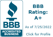 Grateful Plumber, LLC BBB Business Review