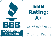 Be Our Guest Vacations Inc. BBB Business Review