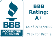 Gillum Dentistry BBB Business Review
