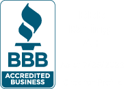 Liberty Benefits, Inc. BBB Business Review