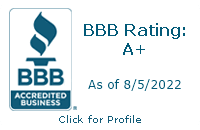 C&J Well Co. BBB Business Review