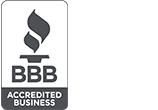 Apex Translations, Inc. BBB Business Review
