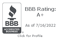 Brewster Insurance Agency, Inc. BBB Business Review
